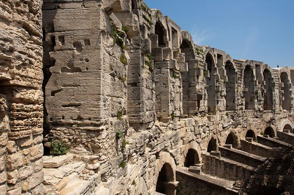 Arles9