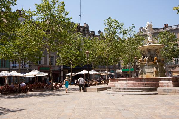 carcassonne_LaPlaceCarnot