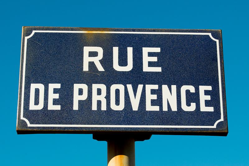 ruedeprovence